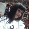 Svetlana, 30, Aznakayevo