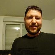 Евгений 40 лет (Лев) хочет познакомиться в Тулуза