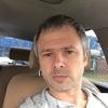 Osels, 42, г.Рига