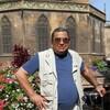 Борис Вайсберг, 60, г.Натания