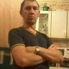 Александр, 36, г.Яр-Сале
