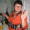 Наталья, 58, г.Благодарный