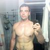 Alex, 32, г.Хайфа