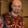 Юрик Таттоо, 31, г.Лёррах