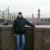 Дмитрий, 44, г.Вышний Волочек