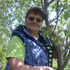 СВЕТЛАНА, 52, г.Семикаракорск