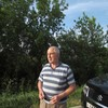 Владимир, 66, г.Томск