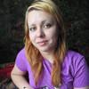 Ира, 28, г.Фатеж