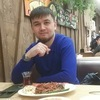 Танирберген, 30, г.Жезказган