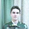 Игорь, 31, г.Фаниполь