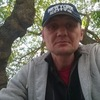 Вячеслав, 41, г.Астана