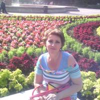 Ольга, 56 лет, Дева, Екатеринбург