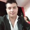 Niculae, 23, г.Бухарест