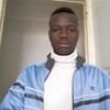 Badah Coulibaly, 24, г.Картахена