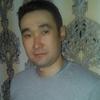 Балхаш Садуов, 20, г.Петропавловск