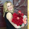 Людмила, 50, г.Витебск