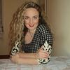 мариша, 36, г.Магадан