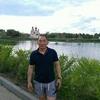 Евгений, 39, г.Костанай