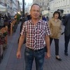 Владимир, 49, г.Монино