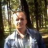 игорь, 44, г.Ярцево