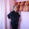 Светлана, 47, г.Омск