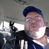 Thomas, 50, г.Ноксвилл