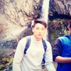 Жапар, 18, г.Бишкек