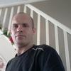 Albeske, 39, г.Резекне
