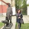 Валентина Розевика, 40, г.Нижний Тагил