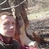 Дмитрий, 37, г.Лебедин