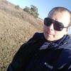 Иван, 22, г.Канаш