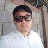 Maksimus, 29, г.Бишкек