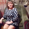 Марина, 27, г.Новоархангельск