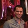 Eduardo, 34, Houston