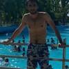 Xaris, 29, г.Салоники