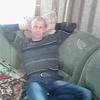 сережа, 38, г.Ступино