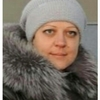 Анна, 41, г.Джезказган