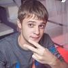 Константин, 28, г.Бийск