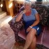 Людмила, 55, г.Пермь