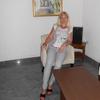 Кристина, 34, г.Рязань