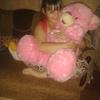 Вероника, 29, г.Богородск