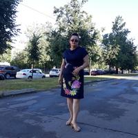 Людмила, 50 лет, Дева, Санкт-Петербург