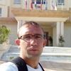 Александр, 36, г.Мостовской