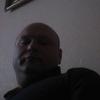 Роман, 37, г.Белгород
