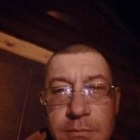 Виталик, 41 год, Овен, Минск