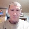 Сергей, 45, г.Кинель