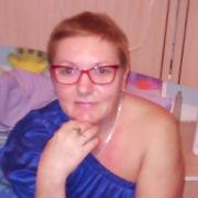 Снежана 52 Саранск