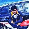 hpatel, 23, г.Gurgaon