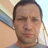 Evgeniy, 43, Bukhara