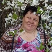 Людмила 30 Нижний Новгород